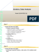 Structural Data Analysis Model Answer.pptx