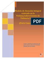 MODELO_DE_ATENCION_(MANUAL)