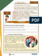 DIA4.SEMANA22- P. SOCIAL
