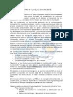 _ahorro_y_conduccixn_eficiente