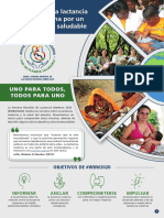 SMLM2020_Folder-accion lo mas actual en desafios lactancia materna