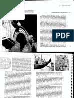 BROWN. O fim do Mundo Clássico - Parte 1 A última revolução romana - I. Sociedade.pdf