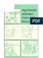 06_Agroforestry_extension_manual_for_kenya