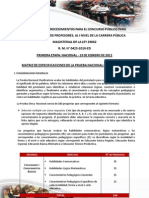 matriz_prueba_clasif_cpm2011_nombramiento_13feb2011