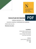 FACULTLAD DE INGENIERÍA