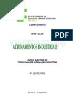 Apostila_Acionamentos_Industriais_94p_rev_06