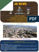 jbnews-informativonr-171026060357.pdf