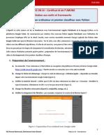 Initiation_outils_frameworks