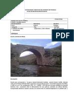 PUENTE COLONIAL BALTA.docx