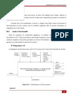 ch3.Modélisation et Automatisation