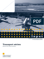 Transport aerien.pdf