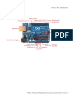 Arduino #1_ Introduction