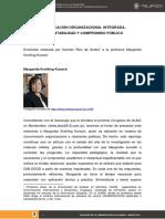 Comunicación Organizacional Integrada Krohling.pdf