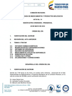 ActaNo14de2016SEMPB (1).pdf