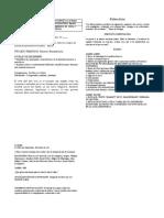 BARROCO Y NEOCLASICISMO (3)