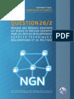D-STG-SG02.26-2014-PDF-F