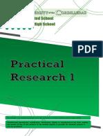 Module-3-Research-LECTURE