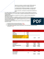 4ta Práctica Calificada - Berrospid Trujillo, Daniel