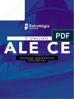 •_SEM_COMENTÁRIO_-_CADERNO_-_ALE-CE_-_27-06