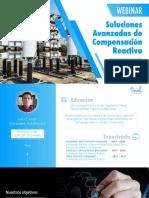 resource-961b44f0-91c0-43af-a0db-1c721ec955da.pdf
