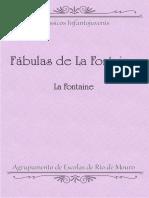 metas_aerm_la_fontaine_fabulas.epub