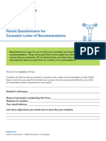 Parent Brag Sheet (1).pdf
