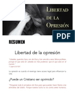 Libertad_de_la_Opresi_n