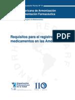 Red-PARF-10-2013.pdf