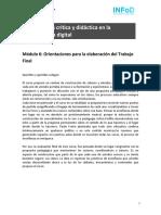 CLASE_6_Orientaciones_para_la_elaboracion_del_Trabajo_Final (2)