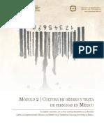 Trata-Modulo-2.pdf