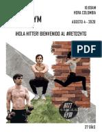 EBOOK RETO2 HTG.pdf