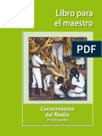 LPM-CMEDIO-1-BAJA.pdf