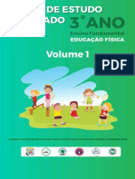 3º Ano EF - PET EDUCAÇÃO FÍSICA BM.pdf