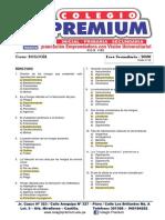 BIOLOGIA-1ERO-2020-09 REINO FUNGI.pdf