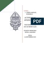 ADA1.pdf