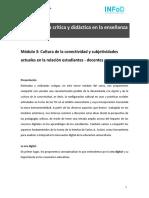 CLASE__3_pedagogia_critica