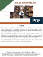 Modelo de inventarios.pptx