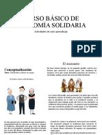 Generalidades de la economía solidaria.pptx