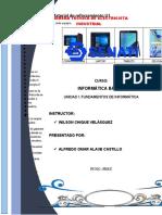 SINU-142_Unidad01_Material_Reforzamiento.docx