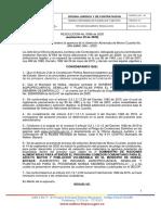 AA_PROCESO_20-11-11113031_215469012_78718198.pdf