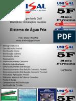 Instalacoes - Agua Fria.pdf