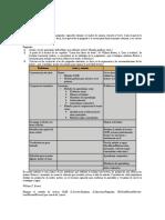 FundamentosAct1U1.docx