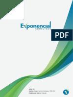 pdf exponencia - bpm questoes