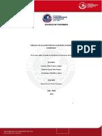 CACERES_CHIRI_VILLALOBOS_ANALISIS.pdf
