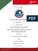 MARTEL_PAREDES_VICTOR_REDUPLICACION_VERBAL.pdf