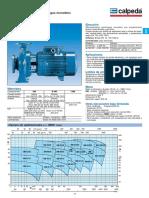 Calpeda NM NMD (3).pdf