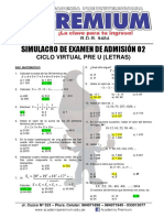 SIMULACRO DE LETRAS-02 (tema 01 y 02) claves.pdf