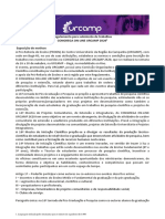 regulamento_congrega_on-line_2k20