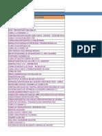 BASE DE DATOS WEB Marzo 2 de 2020_ aseguradora
