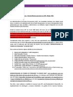 Act_1_Caso_Des_pers_AFP_mejor_vida